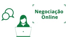 negociacao